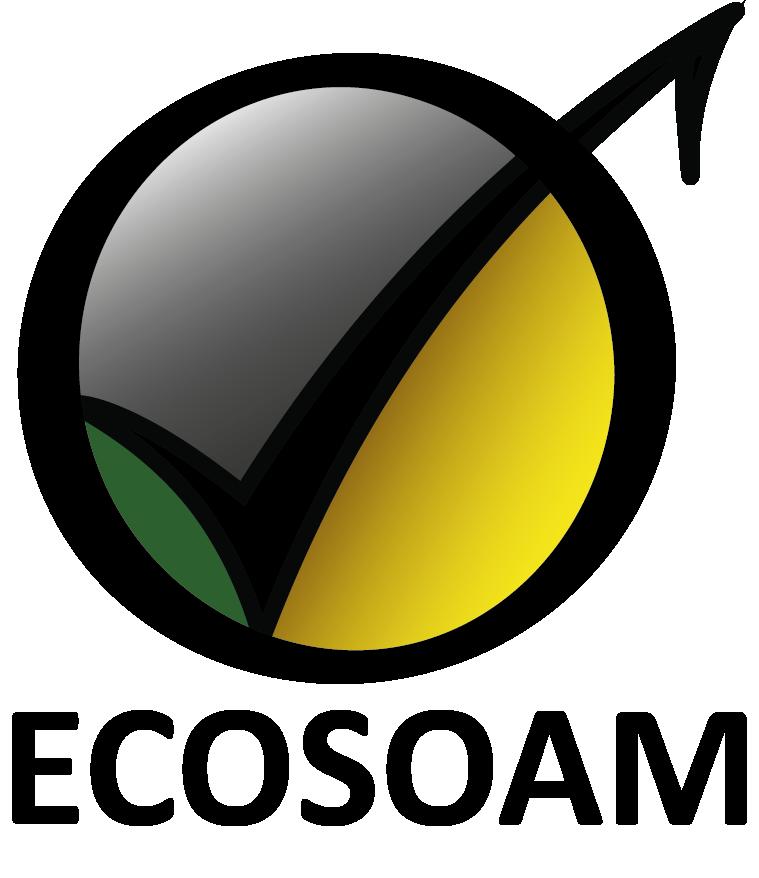Logo ECOSOAM