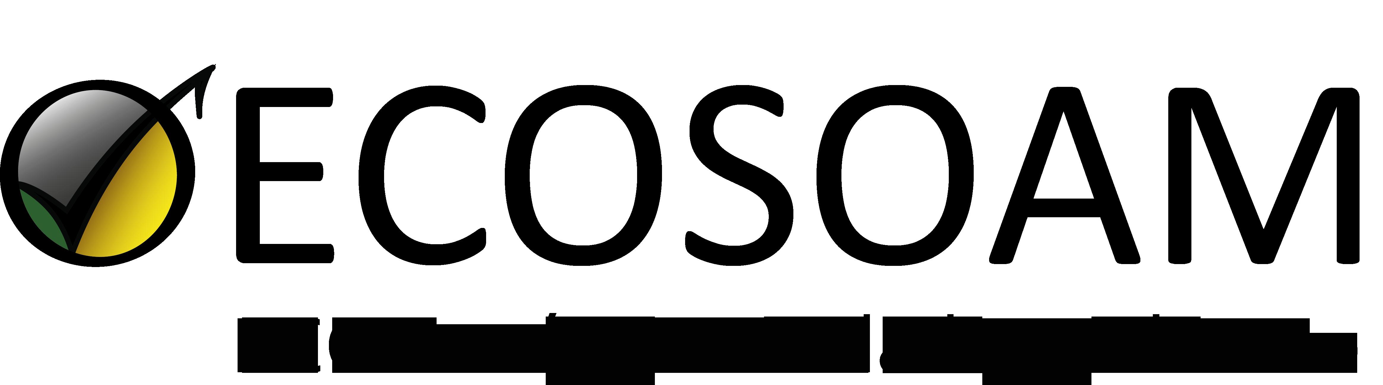 Logo Web Cabecera